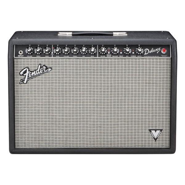 Ampli Fender - Euroguitar